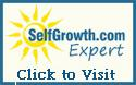 Self-Growth Official Guide to Positive Psychology