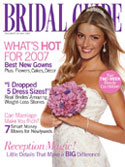 bridal_guide_cover